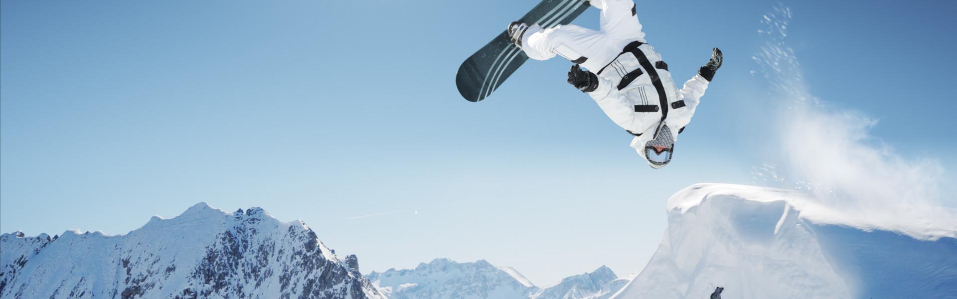 snow_board_jump